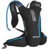 CamelBak Octane XCT Vest, Black/Atomic Blue, One Size