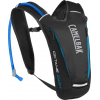CamelBak Octane Dart Vest, Black/Atomic Blue, One Size