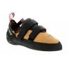 Five Ten Anasazi VCS Climbing Shoe, Golden Tan, 5.0, 050