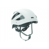 Petzl BOREO Helmet, Small/Medium