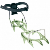 C.A.M.P. Xlc 390 Automatic Crampons, Green