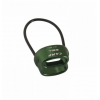 C.A.M.P. Shell Belay Device, Green