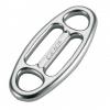 C.A.M.P. Ovo Belay Device, Silver