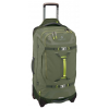 Eagle Creek Gear Warrior 32 Wheeled Luggage, Olive, 91.5 L