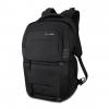 Pacsafe Camsafe V25 Anti-Theft Camera Backpack, 25L, Black