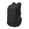 Pacsafe Camsafe V17 Anti-Theft Camera Backpack, 16L, Black