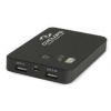 Cyclops Power Pack 500Mah, Battery Back Up Dual USB Charger