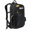 Mountainsmith Divide Backpack 15L, Heritage Black