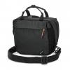 Pacsafe Camsafe LX10 Anti-Theft Camera Shoulder Bag, 10L, Black