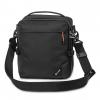 Pacsafe Camsafe LX8 Anti-Theft Camera Shoulder Bag, 7.5L, Black