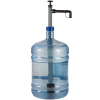 NDuR Water Pump w/Advanced Filter, ND