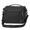 Pacsafe Camsafe LX4 Anti-Theft Compact Camera Bag, 5L, Black