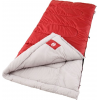 Coleman Cold Weather Rectangular Sleeping Bag, Brazos Cold 33in. x 75in. 187516