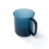 photo: GSI Outdoors Cascadian Mug
