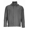 photo: Marmot Men's PreCip Jacket