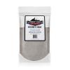 Climbing Addicts Yosemite Gray Biodegradable Ultimate Colored Climbing Chalk, 200 g