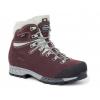 Zamberlan 900 Rolle GTX RR Hiking Boot - Women's, Borgogna, 37 EU / 6 US, 900BG-W size 37 / 6
