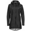 Marmot Celeste Shell Jacket - Womens, Black, L