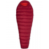 Marmot Micron 40 Sleeping Bag, Sienna Red/Tomato, Reg 6ft 0in, Lz,  6ft0in / Lz