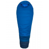 Marmot Trestles 15 Tl Sleeping Bag, Classic Blue/Estate Blue, Reg 6ft 0in, LZ,  6ft0in / LZ
