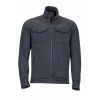 Marmot Matson Everyday Jacket - Mens, Slate Grey, L