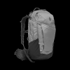 Black Diamond Nitro 26 Backpack, ASH