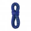 Sterling Evolution Helix 9.5 mm Rope-Standard, BiColor Blue, 60M