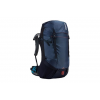 photo: Thule Women's Capstone 50L