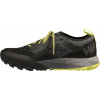 Helly Hansen Loke Dash, Black / Charcoal / Silver, 10,  990 10