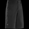 Arc'Teryx Stowe Short - Men's - Black-32 Waist