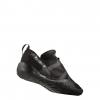 Adidas Outdoor Men's Terrex Climacool Jawpaw Lace Shoes, Utility Black/Black/Silver Met., 10 US