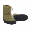 Exped Bivy Booty, Moss Green, S