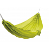 Exped Travel Hammock Lite Plus , Lime