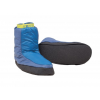 Exped Camp Booty, Dark Navy, S