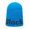 Black Diamond Peter Beanie - Men's-Oscar-One Size