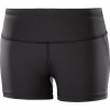Salomon Agile Short Tight - Womens, Black, 2XL