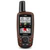photo: Garmin GPSMap 64s