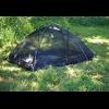 Hilleberg Staika Mesh Inner Tent, 3.2 sq m/35.5 sq ft