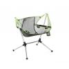Nemo Stargaze Recliner Camping Chair, Birch Leaf Green