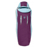 Nemo Viola 35 Sleeping Bag, Lilac/Frost