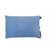 Nemo Fillo Sleeping Pad, Blue