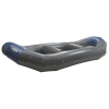 Aire 16 HD Self-Bailing Rafts, Blue, 16ft 4in