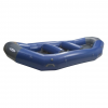 Aire 14 HD Self-Bailing Rafts, Blue