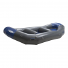 Aire 13 HD Self-Bailing Rafts, Blue