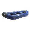 Aire 12 HD Self-Bailing Rafts, Blue