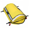 NRS Sea Kayak Mesh Deck Bag, Yellow