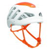 Petzl SIROCCO Ultralight Helmet, White S/M