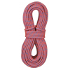 Sterling Evolution Helix 9.5 mm Rope-Standard, Neon Orange-60 m