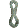 Sterling CanyonLux 8 mm Rope-Blue-30 m