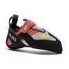 Five Ten Hiangle Climbing Shoe - Women's-Pink-7.5 US